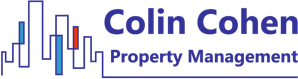 Colin Cohen